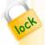Thread Locked